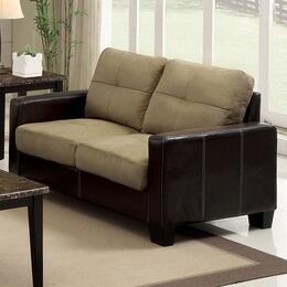 Furniture of America CM6598L
