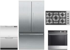 Fisher Paykel 1122109