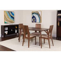 Flash Furniture ES18GG