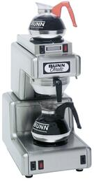 Bunn-O-Matic 208300000