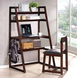 Acme Furniture 92050