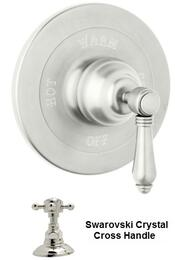Rohl A1400XCPN