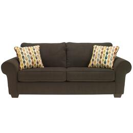 Flash Furniture FBC2499SOJAVGG