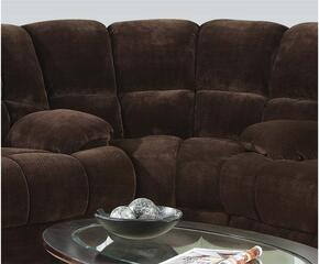 Acme Furniture 50478