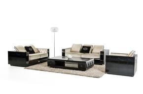 VIG Furniture VGUNRX006SET