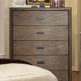 Furniture of America CM7615C