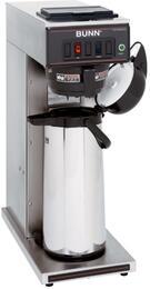 Bunn-O-Matic 230010003