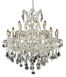 Elegant Lighting 2800D30CSS