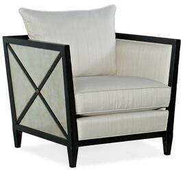 Hooker Furniture 58455200499