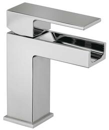 Jewel Faucets 12211WFS81