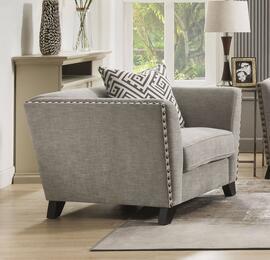 Acme Furniture 54562