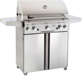 American Outdoor Grill 30NC
