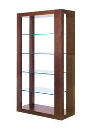 Allan Copley Designs 3050310