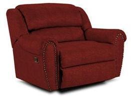 Lane Furniture 21414461040
