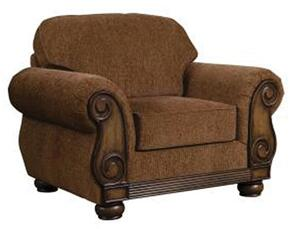 Acme Furniture 52357