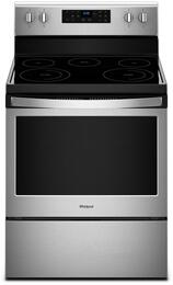 Whirlpool WFE525S0HS