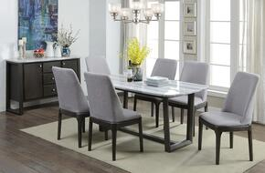 Acme Furniture 731708SET