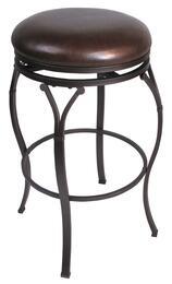 Hillsdale Furniture 4264832