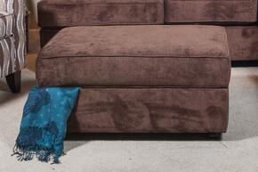 Chelsea Home Furniture 25X54000OTC