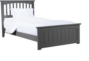 Atlantic Furniture AR8716039