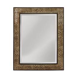 Mirror Masters MW4094C0031