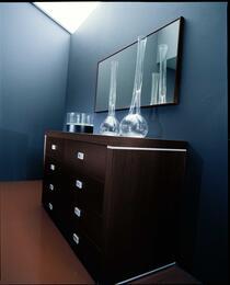 VIG Furniture VGSMZEN50DR