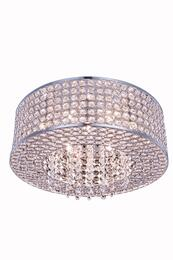 Elegant Lighting 2914F16CRC