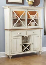 Liberty Furniture 303CDHB