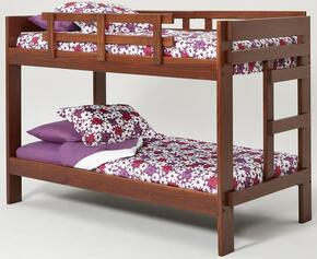 Chelsea Home Furniture 362600
