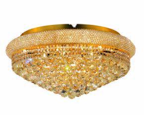 Elegant Lighting 1800F28GSA