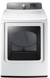 Samsung Appliance DV48H7400GW