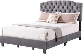 Glory Furniture G1610KBUP