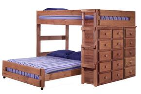 Chelsea Home Furniture 315010