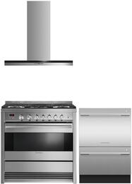 Fisher Paykel 718622