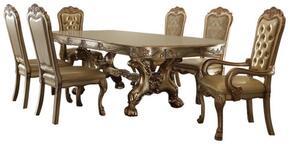 Acme Furniture 631507TC