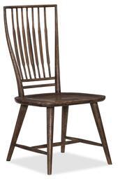 Hooker Furniture 161875310DKW