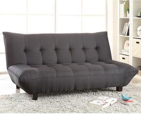 Acme Furniture 57252