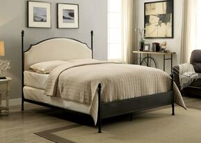 Furniture of America CM7420EKBED