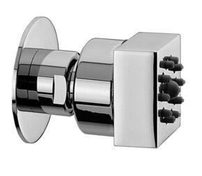 Jewel Faucets I0013582
