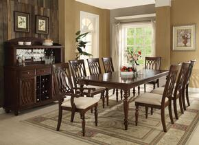 Acme Furniture 60745TCS