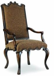 Hooker Furniture 200351257