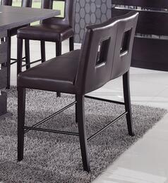 Global Furniture USA G072BCBR