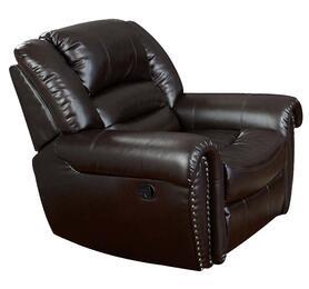 Acme Furniture 50287