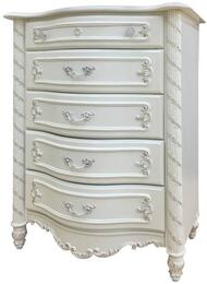 Acme Furniture 01016