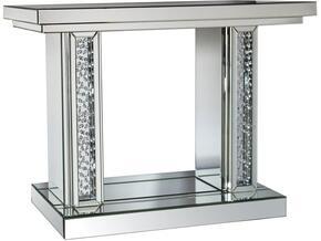 Acme Furniture 90230