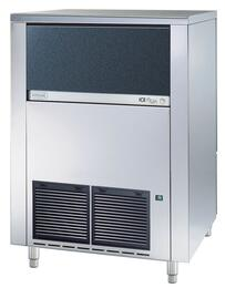 Eurodib CB1265A60
