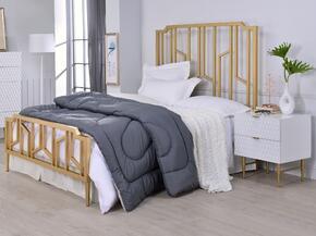 Acme Furniture 20130QN