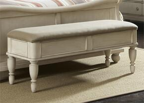 Liberty Furniture 689BR47