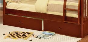 Myco Furniture 908WLTST
