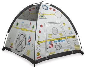 Pacific Play Tents 40250